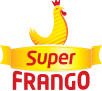 Superfrango